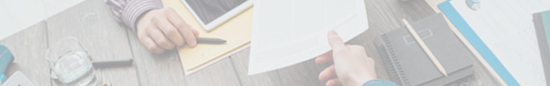 assurance dommages ouvrage que couvre t elle. Black Bedroom Furniture Sets. Home Design Ideas